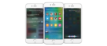 Новая iOS 9 ломает iPhone