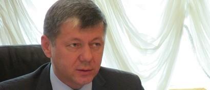 Госдума пишет новый «закон об СПО»