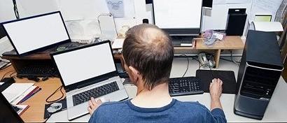 В ИТ-отрасли России новый раскол: Разработчики хотят обмануть «закон о запрете иностранного ПО»