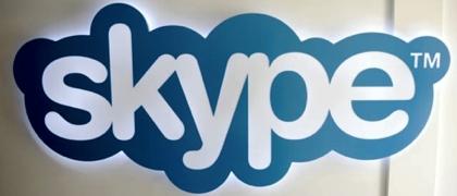 Рассекречена причина крупнейшего в истории падения Skype