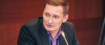 Бывший PR-директор Ru-Center может возглавить регулятора зон .Ru и .РФ