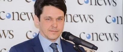 Минкомсвязи готово запустить проект для граждан, на год задержанный МВД