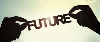 Роботы начнут командовать людьми, и еще 9 ИТ-прогнозов Gartner на ближайшее будущее