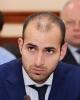 Атанесов Саргис