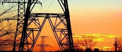 Власти обвинили РЭА Минэнерго в срыве миллиардного проекта ГИС ТЭК