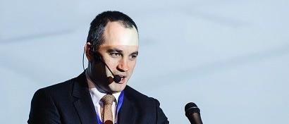 «Сколково» профинансирует ИТ-стартапы под конкретные требования бизнес-заказчиков