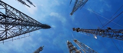 У МТС падают доходы от фиксированной связи. Сравнение с показателями «Мегафона» и «Билайна»