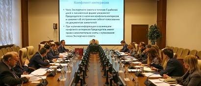«1C», «МойОфис» и Raidix попросили признать их ПО российским