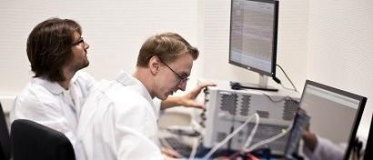 На процессорах «Байкал» начали испытывать технологию безопасности «интернета вещей»