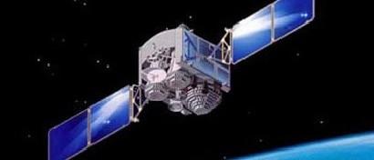 В «Космической связи» нашли признаки злоупотребления монопольным положением