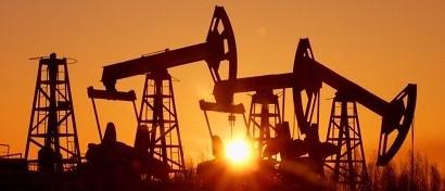 На ПО для замены Schlumberger в российской нефтянке дадут полмиллиарда