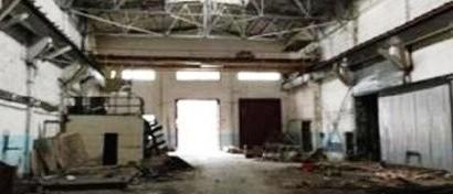 «Ростех» закрыл три оборонных радиоэлектронных завода