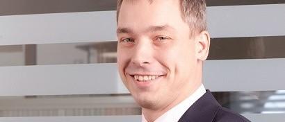 Российский SAP внезапно остался без гендиректора