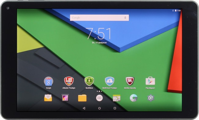 http://filearchive.cnews.ru/img/zoom/2016/03/25/prestigio_multipad_pmt3341.jpg