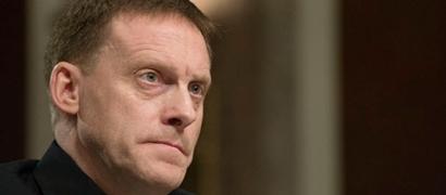 Глава АНБ назвал Россию самой опасной страной в киберпространстве
