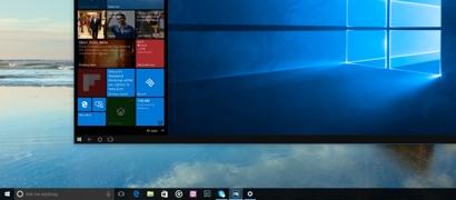 Вышла Windows со встроенной поддержкой Linux Ubuntu