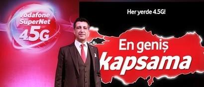 Сколковский стартап продал турецкому оператору «убийцу Dropbox»
