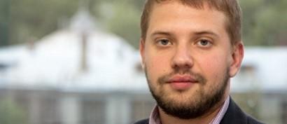 Российский стартап запустил бесплатный сервис по диагностике рака
