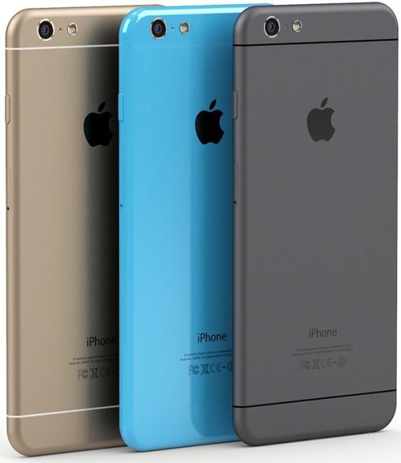 Apple начала производство iPhone 7, iPhone 7 Plus иiPhone 7 Pro