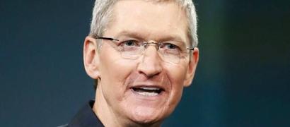 Глава Apple Тим Кук признал, что iPhone слишком дорого стоит