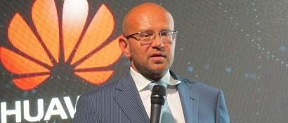 ВТБ запускает свой главный ЦОД на инфраструктуре Huawei