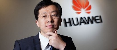 В Huawei рассказали о смене стратегии на рынке смартфонов России