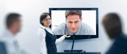 Исследование: VideoMost стал наиболее эффективным отечественным ВКС-продуктом в России