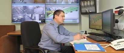 МВД закупает серверы на «Эльбрусах» на 200 миллионов