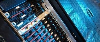 Россияне вывели на рынок «суперкомпьютер как услугу»