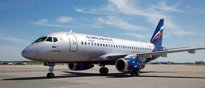 «Первый в России серьезный тендер»: «Аэрофлот» будет чинить самолеты с помощью больших данных
