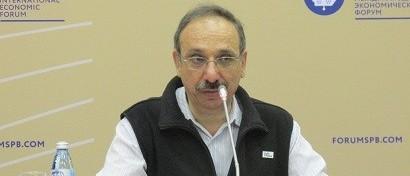 «1С» бесплатно поставила в Сбербанк «уникальное банковское решение»