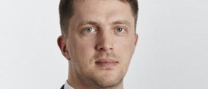 Техдиректором «Информзащиты» стал выходец из Академии ФСБ