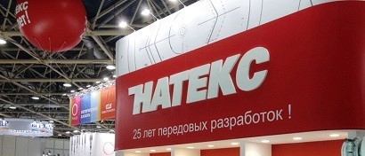 «Ростелеком» безальтернативно закупил «железо» российского производителя на миллиард