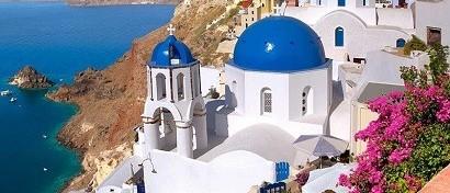 Таинственные инвесторы вкладывают в православную соцсеть $2 млн