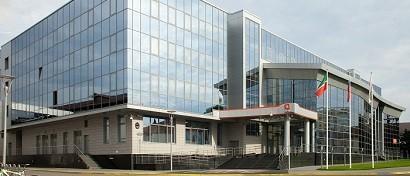 «ИТ-детище» министра связи вкладывает десятки миллионов в Cisco