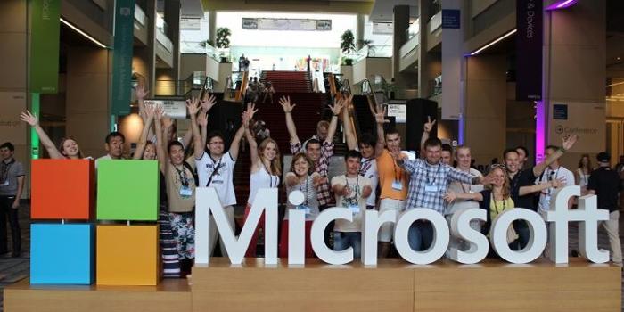 Microsoft поднимает российские цены на свое ПО