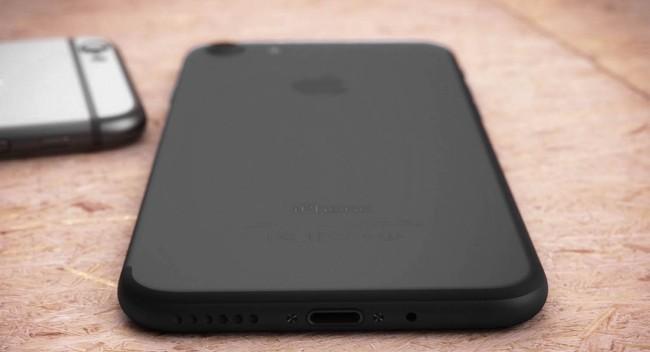 Apple желает скрыто собирать информацию овладельцах украденных iPhone