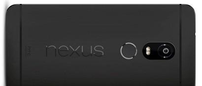 «Эталонные» Android-смартфоны под брендом Nexus могут исчезнуть