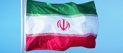 В Иране заработал «национальный интернет»