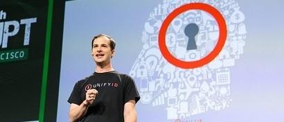 Придумана система авторизации, которая «убьет» пароли раз и навсегда