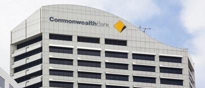 Крупный банк раздал клиентам миллионы долларов из-за ошибки в ПО