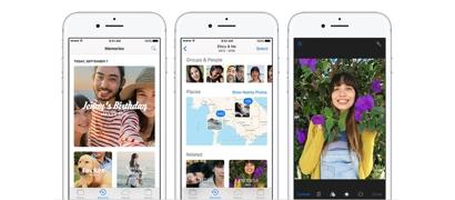 Apple лишила владельцев старых iPhone самых интересных функций