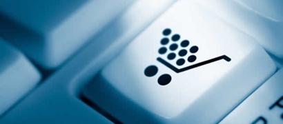 Российский рынок онлайн-торговли вырос на четверть, а число покупок за границей в 2 раза