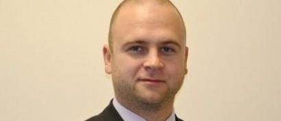 Выходец из Oracle и SAP стал директором по малому бизнесу в Microsoft Россия