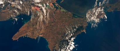 В Крыму появится 4G-оператор редкого стандарта