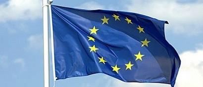 В Евросоюзе отменили роуминг