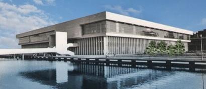 Сгоревшая библиотека РАН незаконно переиграет ИТ-тендер на 358 миллионов