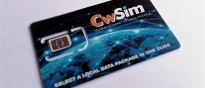 Система «бесплатного доступа в интернет по всему миру» получила 5 млн от «Сколково»