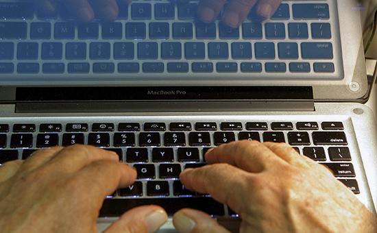 Троянец-шифровальщик парализовал работу целого города в США