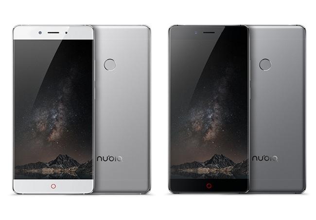 Новый смартфон Самсунг Galaxy C9 Pro: параметры ицена